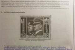 Istorija-10-klasei-12-puslapis