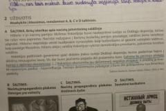 Istorija-10-klasei-13-puslapis