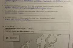 Istorija-10-klasei-6-puslapis