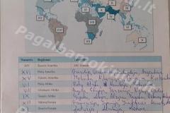 1_11klase_gaublys_geografija_2_dalis