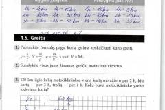 Fizika-VIII-klasei-1-dalis-5-puslapis