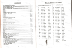 Assistant-to-Enterprise-2-4-5-page