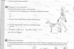 Bios-7-2-dalis-18-puslapis