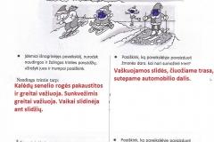 Biologija-6-klasei-2-dalis-8-puslapis