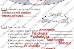 Biologija-ir-sveikata-9-klasei-12-puslapis