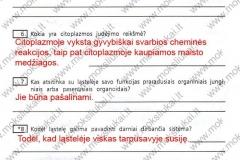 Biologija-ir-sveikata-9-klasei-17-puslapis
