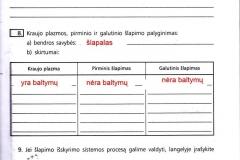 Biologija-ir-sveikata-9-klasei-2-dalis-11-puslapis
