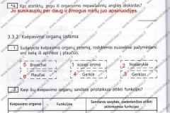Biologija-ir-sveikata-9-klasei-2-dalis-2-puslapis