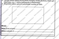 Biologija-ir-sveikata-9-klasei-2-dalis-9-puslapis