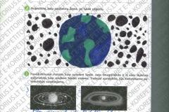 Biologija-6-klasei-1-dalis-18-puslapis