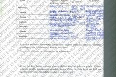 Biologija-6-klasei-1-dalis-20-puslapis