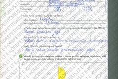 Biologija-6-klasei-1-dalis-24-puslapis