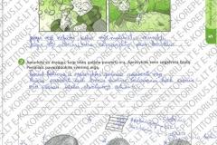 Biologija-6-klasei-2-dalis-11-puslapis1