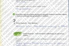 Biologija-6-klasei-2-dalis-8-puslapis1