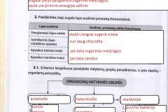 Biologija-9-klasei-2-dalis-14-puslapis