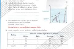 Biologija-tau-2-9-10-klasei-10-puslapis