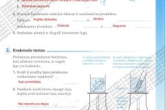 Biologija-tau-2-9-10-klasei-3-puslapis