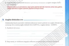 Biologija-tau-2-9-10-klasei-7-puslapis