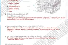 Biologija-tau-2-9-10-klasei-8-puslapis