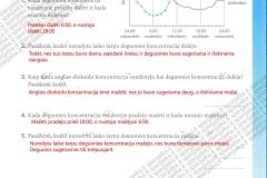 Biologija-tau-2-9-10-klasei-9-puslapis