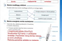 Biologija-tau-9-klasei-15-puslapis