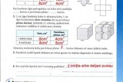 Biologija-tau-9-klasei-5-puslapis