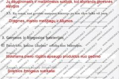Biologija-7-klasei-1-dalis-22-puslapis2