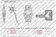 Biologija-7-klasei-1-dalis-5-puslapis1