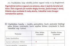 Biologija-7-klasei-2-dalis-15-puslapis