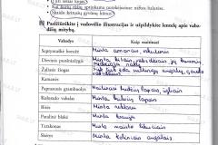 Biologija-7-klasei-2-dalis-16-puslapis