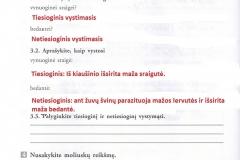 Biologija-7-klasei-2-dalis-8-puslapis