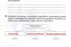 Biologija-7-klasei-2-dalis-9-puslapis