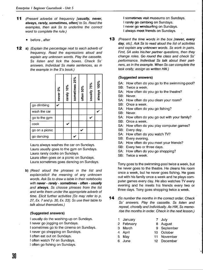 Enterprise-1-beginner-30-page