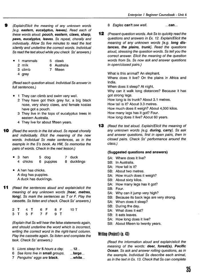 Enterprise-1-beginner-35-page
