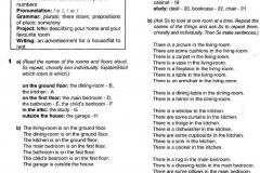 Enterprise-1-beginner-14-page