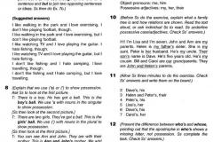 Enterprise-1-beginner-22-page