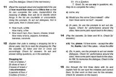 Enterprise-1-beginner-46-page