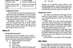 Enterprise-1-beginner-54-page