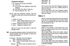 Enterprise-1-beginner-8-page