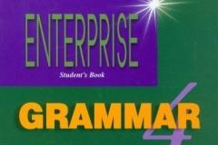 Enterprise-4-Grammar-teachers-book-answers-virselis1
