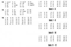 Enterprise-4-grammar-27-page