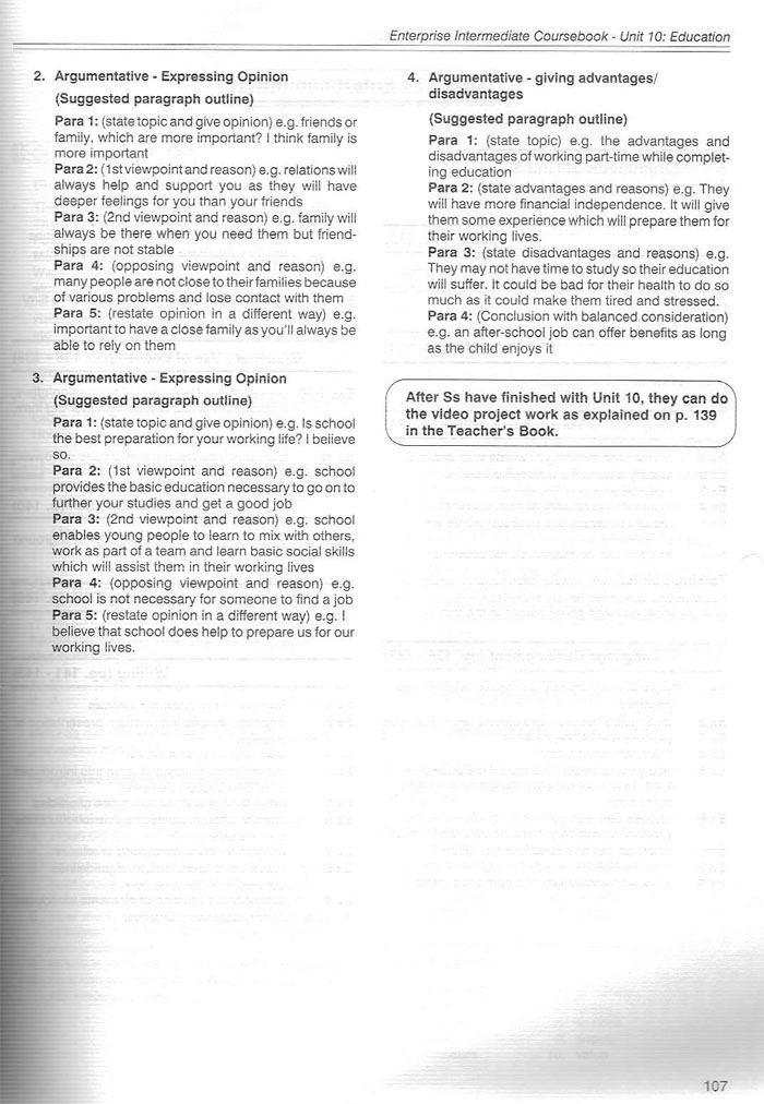 Enterprise-4-intermediate-107-page