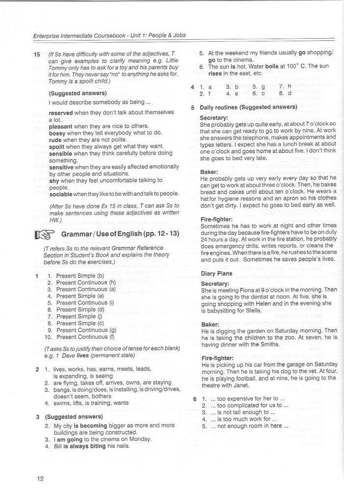 Enterprise-4-intermediate-12-page