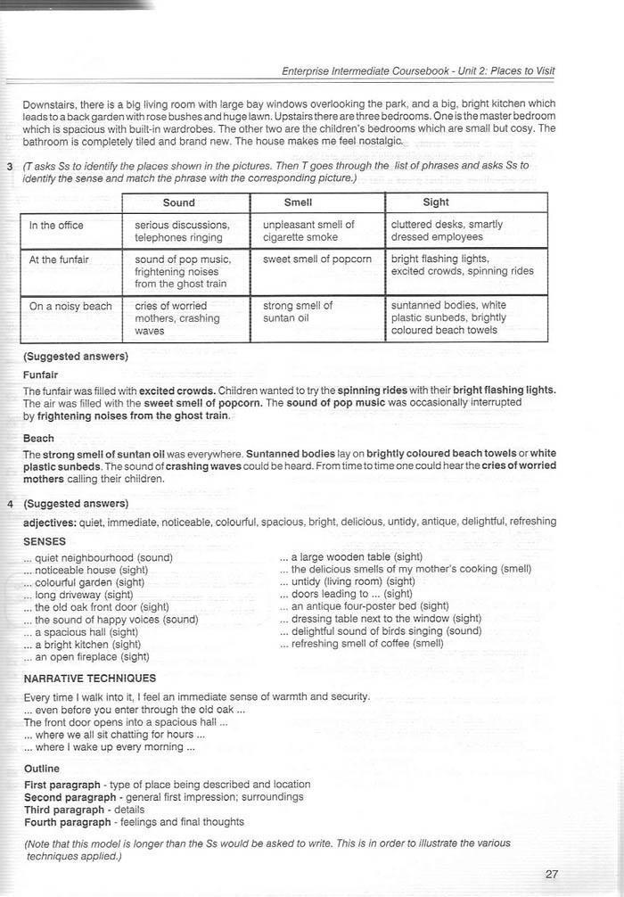 Enterprise-4-intermediate-27-page