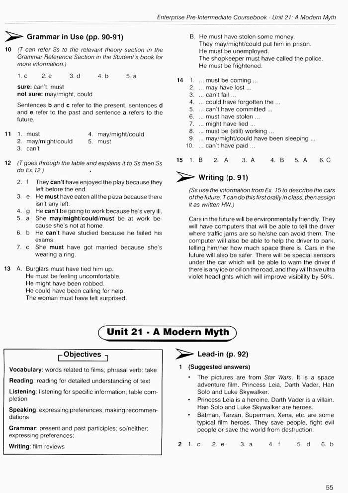 Enterprise-4-intermediate-55-page