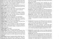 Enterprise-4-intermediate-25-page