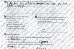 Fizika-7-klasei-13-puslapis