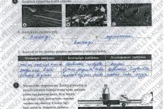Fizika-8-klasei-4-puslapis
