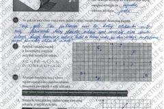 Fizika-8-klasei-6-puslapis