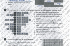 Fizika-8-klasei-7-puslapis